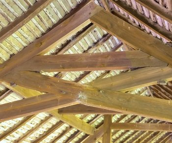 dating agency in rugeley