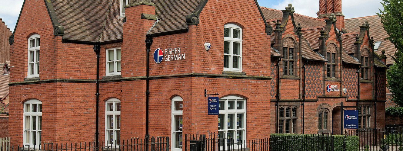 Chester Property Consultants And Estate Agents Fisher German